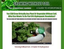 growingwithoutsoilscreen