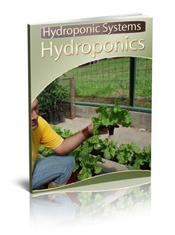 hydroponicssystems250